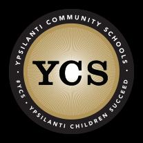 Ypsilanti Community Schools